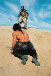 Рэмбо 3 / Rambo 3 (Сильвестр Сталлоне, 1988) - Страница 3 SKKmTIMa_t