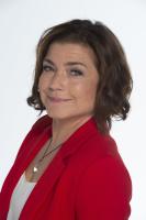 Nackt stefanie schmutzler Claudia Schmutzler: