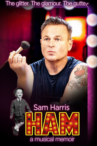 HAM A Musical Memoir 2020 1080p AMZN WEBRip DDP5 1 x264-TEPES