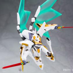 "Gundam : Code Geass - Metal Robot Side KMF ""The Robot Spirits"" (Bandai) - Page 3 AEBFefqI_t"