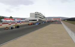 Wookey F1 Challenge story only - Page 36 EqXszmZd_t