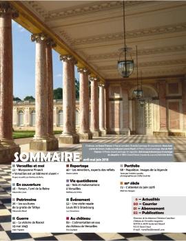 Le magazine Château de Versailles  - Page 4 Gcji1OFT_t