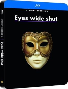 Eyes Wide Shut (1999) BD-Untouched 1080p VC-1 PCM ENG AC3 iTA-ENG