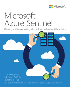 Microsoft Azure Sentinel Planning and implementing Microsofts cloud native SIEM so...