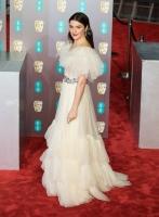 Rachel Weisz  -               BAFTA Awards London February 10th 2019.