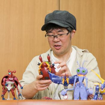Digimon (Bandai) - Page 7 KfP77oxo_t