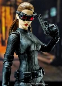 Catwoman - Batman The Dark Knigh rises - SH Figuarts (Bandai) EsHSmD9Q_t
