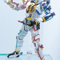 [Comentários] Tamashii Nations 2019 HCVqCFEp_t