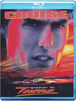 Giorni Di Tuono (1990) BD-Untouched 1080p AVC TrueHD ENG AC3 iTA-ENG