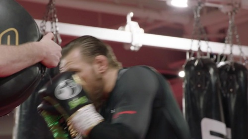 UFC 246 Embedded-Vlog Series-Episode 5 720p Rip h264-TJ
