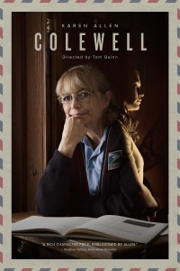 Colewell (2019) WEBRip 720p YIFY