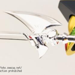 SDX Gundam (Bandai) AH1MSAmR_t