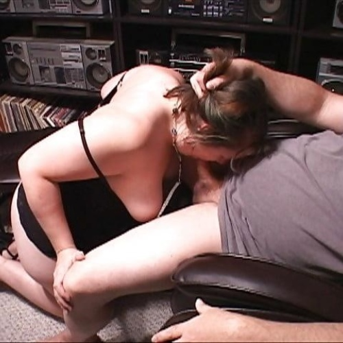 Big butt anal porn tube