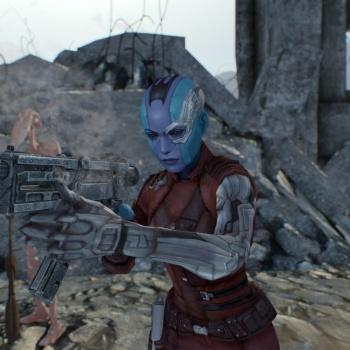 Fallout Screenshots XIII - Page 41 ELTNZIgE_t