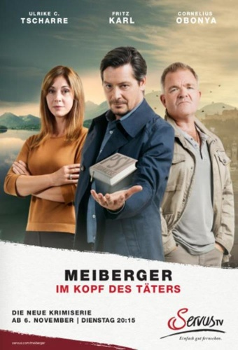 Meiberger Im Kopf des Taeters S02E06 German 720p HDTV -TVNATiON