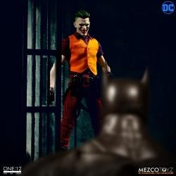 "The Joker -Clown Prince of Crime Edition- One 12"" (Mezco Toyz) BZftbj1K_t"