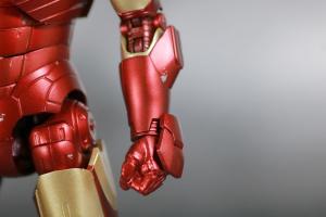 [Comentários] Marvel S.H.Figuarts - Página 5 X5w0b9Ij_t