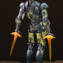 Iron Man (S.H.Figuarts) - Page 15 38drDNvj_t