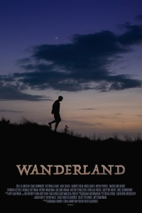 Wanderland 2018 WEBRip XviD MP3-XVID