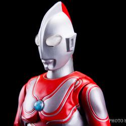 Ultraman (S.H. Figuarts / Bandai) - Page 5 CybIUvxA_t