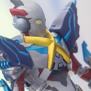 Ultraman (S.H. Figuarts / Bandai) - Page 5 KFbUFZku_t