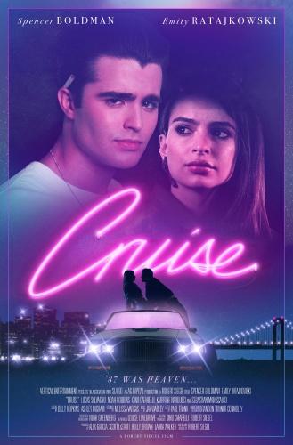 Cruise 2018 1080p WEBRip x264-RARBG