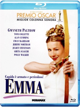 Emma (1996) BD-Untouched 1080p AVC DTS HD-AC3 iTA-ENG