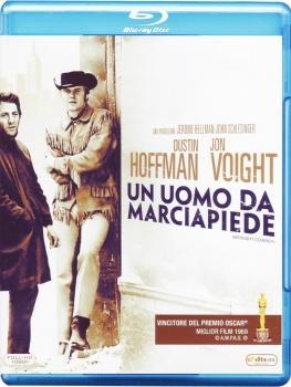 Un uomo da marciapiede (1969) FULL HD 1080p x264 DTS+AC3 ENG ITA
