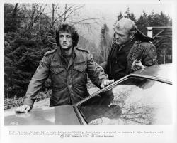 Рэмбо: Первая кровь / First Blood (Сильвестр Сталлоне, 1982) ST8sSjXE_t
