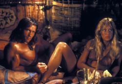 Конан-варвар / Conan the Barbarian (Арнольд Шварценеггер, 1982) - Страница 2 FoiuWuvr_t