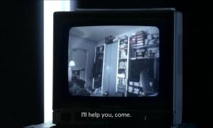 Benny's Video 1992