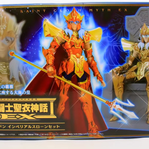 [Comentários] Saint Cloth Myth EX - Poseidon EX & Poseidon EX Imperial Throne Set - Página 2 BP5rP6l9_t
