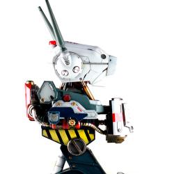 Robots Macross - Page 55 ZoCnC2SZ_t