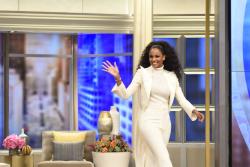Ciara - The View: May 10th 2019