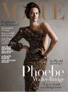 Vogue USA - 12 (2019)
