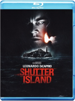 Shutter Island (2010) BD-Untouched 1080p AVC DTS HD-AC3 iTA-ENG