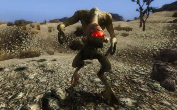 Fallout Screenshots XIII - Page 5 Ixd3te66_t