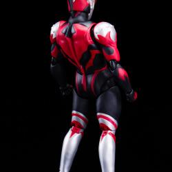 Ultraman (S.H. Figuarts / Bandai) - Page 6 SlTwPwyr_t