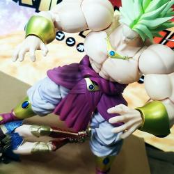 Dragon Ball - S.H. Figuarts (Bandai) SaqnF9er_t