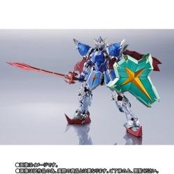 Gundam - Page 89 JqlG9zYn_t