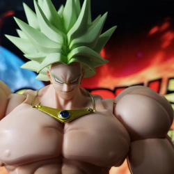 Dragon Ball - S.H. Figuarts (Bandai) DtMeEi1z_t
