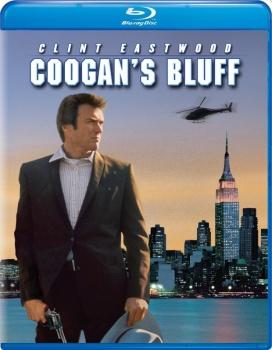 L'uomo dalla cravatta di cuoio (1968) Full Blu-Ray 28Gb AVC ITA DTS 2.0 ENG DTS-HD MA 2.0 MULTI