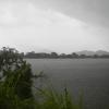 Hiking Tin Shui Wai - 頁 14 KLFFrdNH_t