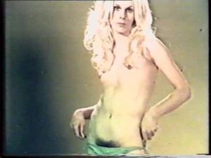 Personals 1972