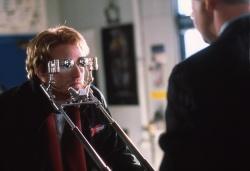 Шестой день / The 6th Day (Арнольд Шварценеггер, Майкл Рапапорт, Тони Голдуин, 2000) RZd9e2vx_t