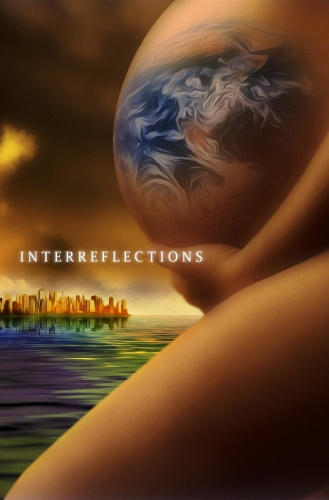 Interreflections 2020 1080p WEBRip AAC2 0 x264-NOGRP