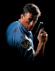 Внезапная смерть / Sudden Death; Жан-Клод Ван Дамм (Jean-Claude Van Damme), 1995 KLZXmZM4_t