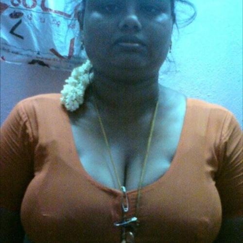 Arpitha aunty nude pics