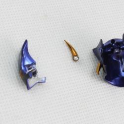 [Imagens] Minos de Griffon EX AZCpRMFe_t