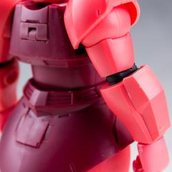 Gundam - Metal Robot Side MS (Bandai) - Page 5 ScwL7Gyj_t